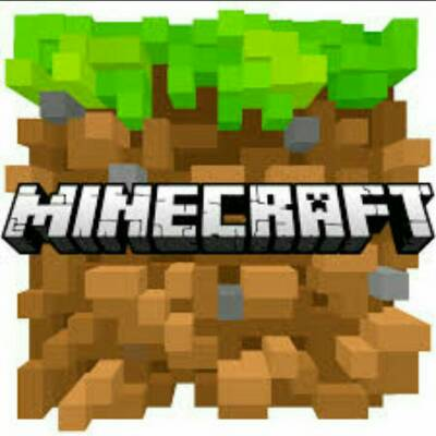 کانال MineCraft PE
