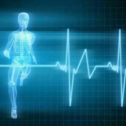 کانال تخصصی طب جایگزین