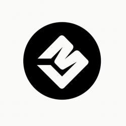 کانال طراحی کارت ویزیت