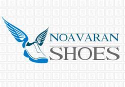کانال تولید و پخش عمده کفش