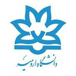 کانال دانشگاه ارومیه