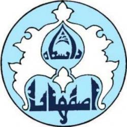 کانال پردیس دانشگاه اصفهان