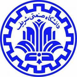کانال دانشگاه صنعتی شریف