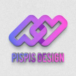کانال پیس پیس دیزاین