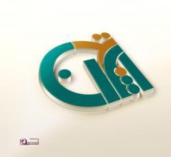 کانال طراحی لوگو_وب و...
