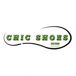 کانال فروش کفش شیک گناوه