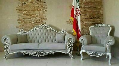 کانال فروشگاه مبل یاسین