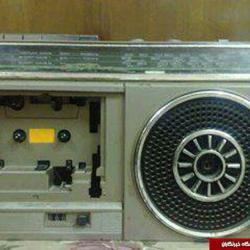 کانال Old&old&oldmusic
