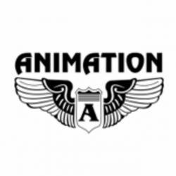 کانال انیمیشن ANIMATION