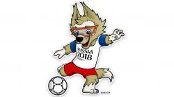 کانال جام جهانی 2018 روسیه