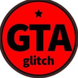 کانال Gta v & rinebow6