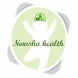 کانال Newsha_healthe