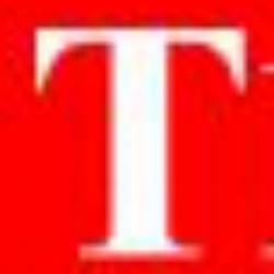 کانال تهران تایمز