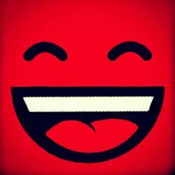 کانال خنده ملت