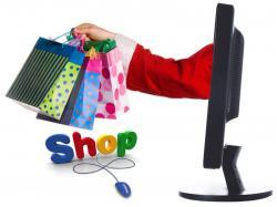 کانال فروشگاه تضمین شاپ