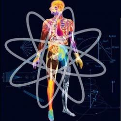 کانال جامع مهندسی هسته ای