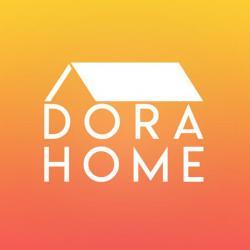 کانال DORA HOME
