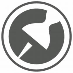 کانال OneTube | وانتیوب