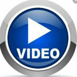 کانال ویدئو تلگرام