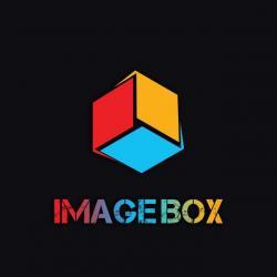 کانال Image Box