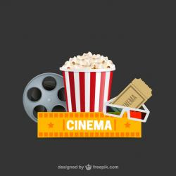 کانال cinemaadream