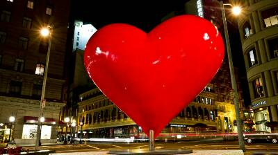 کانال حقیقت عشق