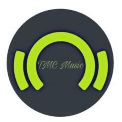 کانال موزیک تلگرام
