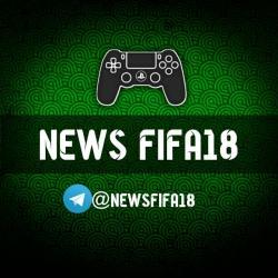 کانال FIFA NEWS