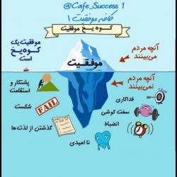 کانال کافه موفقیت 1