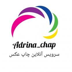 کانال adrina_chap