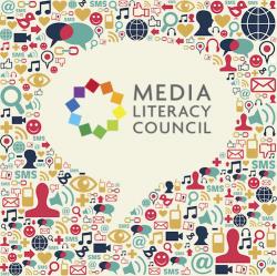 کانال شورای سواد رسانه ای