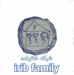 کانال شبکه خانواده