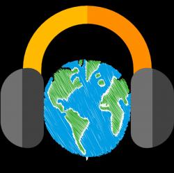 کانال Jahanmusic