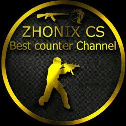 کانال 🔪 zнσηιx_ςs 🔫