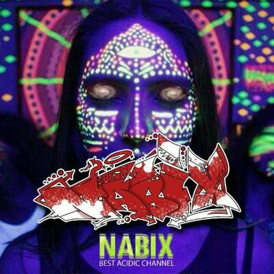کانال NABIX ARMI