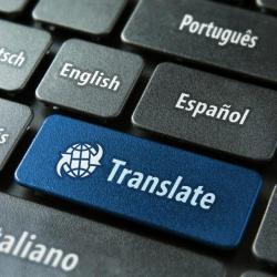کانال آموزش ترجمه +زیرنویس