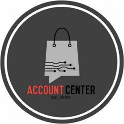 کانال accont center