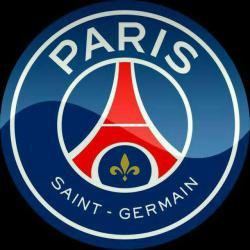 کانال طرفداران پاریسن ژرمن