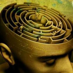 کانال اسرار روانشناسی