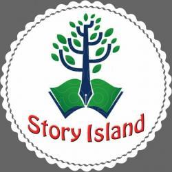 کانال Story Island