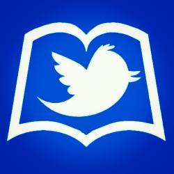 کانال توییتر دانشجویی