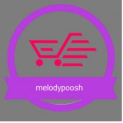 کانال Melodypoosh