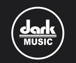 کانال ِDark Music