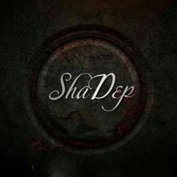 کانال Shad & Dep