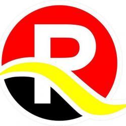 کانال Rahnama institute