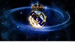 کانال Real Madrid.CF