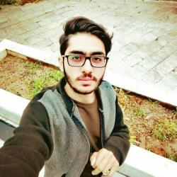 کانال Mahdi Askari