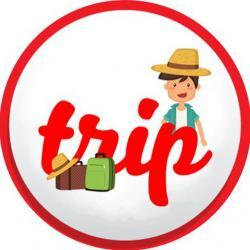 کانال Trip_tbz