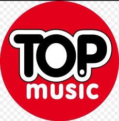 کانال تاپ موزیک
