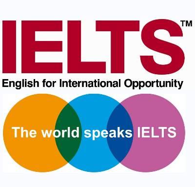 کانال آموزش آیلتس IELTS